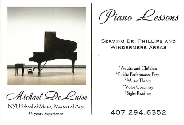 Piano Mike.jpg