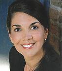 Margarita Anthony, Ballet instructor