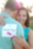 Engagement Photography, Orlando FL