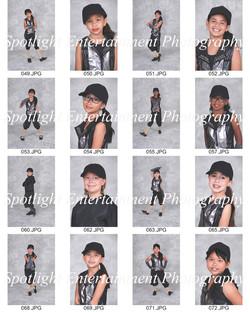 Sat Contact Sheet-003