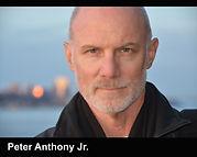 Peter Anthony.jpg