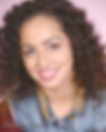 Actors Headshot Orlando FL, Spotlight Photography