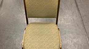 banquet chairs.jpeg