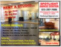 Rent A Studio Flyer.jpg