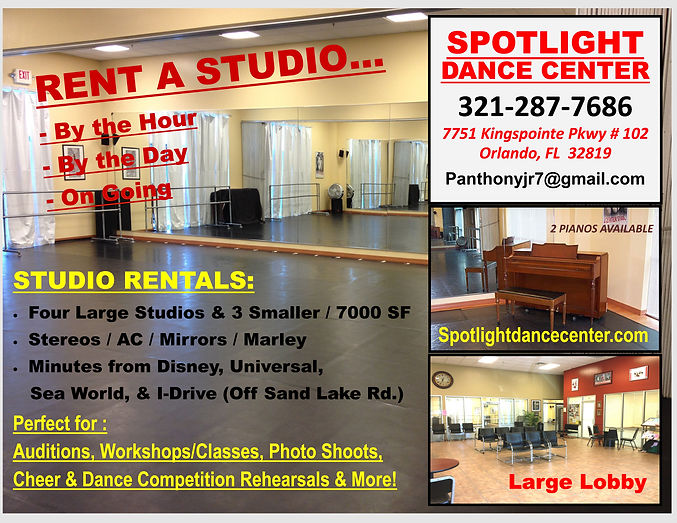 Rent A Studio Flyer.jpg