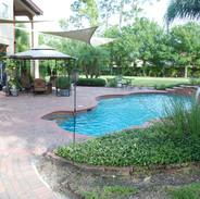 More pool.jpg
