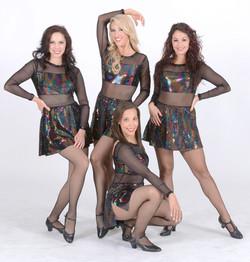 Dance Connection Girls.jpg