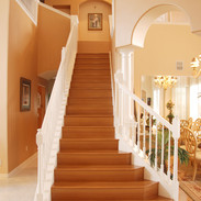 Staircase to Second Floor.jpg
