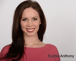 DSC_0957 Sophia Anthony Finished.jpg