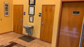 3 bathrooms.jpeg