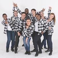 Tapp dance class adults clermont fl amusing