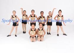 Ballet_Jazz_2_5 x 7