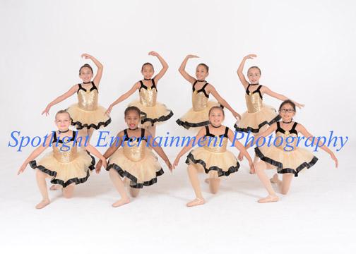 Ballet_Jazz_Ballet_2_5 x 7