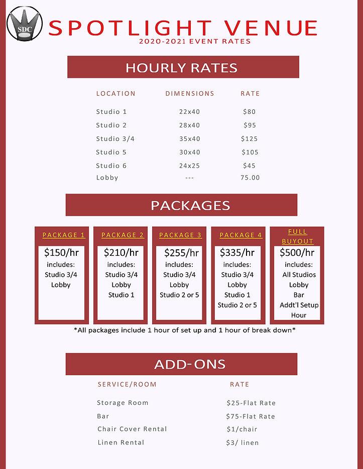 Spotlight Venue Pricing.jpg