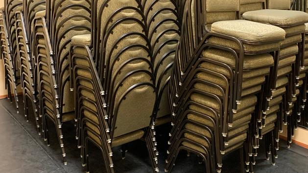 240 banquet chairs.jpeg
