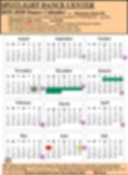 2019-2020 dance calendar.jpg