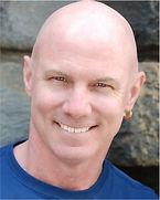 Peter Anthony Jazz instructor