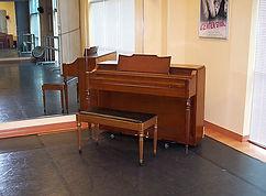 audition_piano.jpg