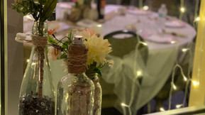 Reception table setting.jpg
