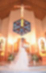 Karla Pacheco Wedding photo