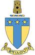 180px-Alpha_Tau_Omega_Coat_of_Arms.png