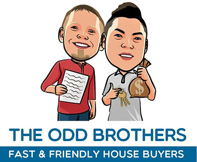 Odd-Brothers-Logo-2.jpg