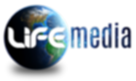 logo-earth.png