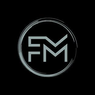 Fluid-Method-logo-A5 2.jpg