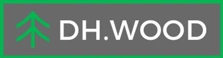 DHWood_Logo_Crop.jpg