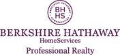 Berkshire purple logo.png