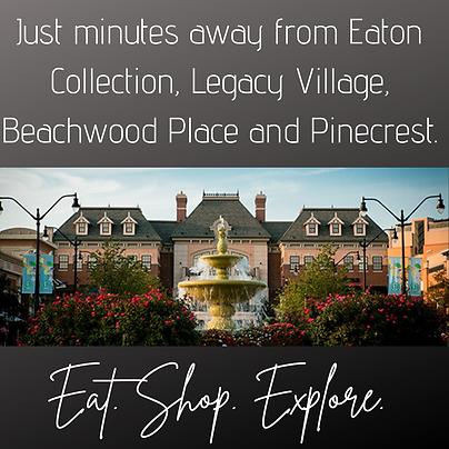 Copy of Eat. Shop. Explore..png