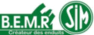 Logo BEMR SIM.jpg