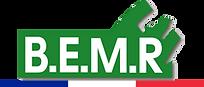BEMR Créateur français de peinture enduit et déco. Créateur du SIM enduit l'authentique.
