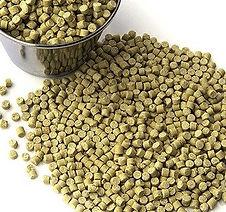 fine-pellets-e1557232224949.jpg