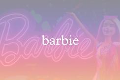 TAB_MED_10_BARBIE_SISTER 3.png