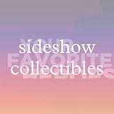 TAB_SQUARE_06_SIDESHOW_SHOWCASE 30.png