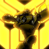 TAB_SQUARE_04_BUMBLEBEE 20.png