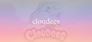 TAB_WIDE_03_CLOUDEES 3_10.png