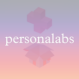 TAB_SQUARE_05_PERSONALABS 30.png