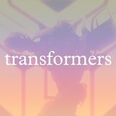 TAB_SQUARE_04_BUMBLEBEE 30.png