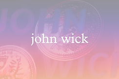 TAB_MED_11_JOHN_WICK 30.png