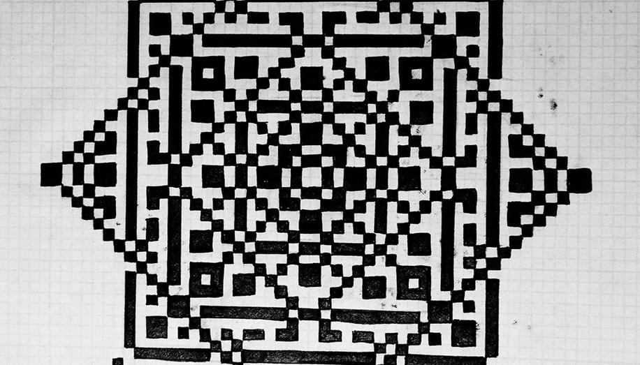 16684234_10155812938307586_6549185979593