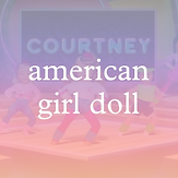 TAB_SQUARE_07_COURTNEY_1.png