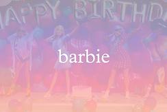 TAB_MED_02_BARBIE_BIRTHDAY 30.png