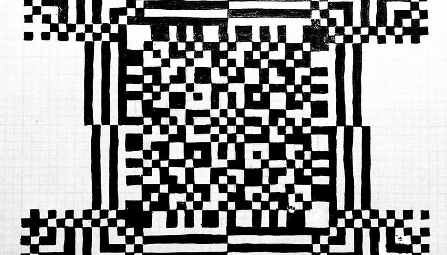 16684315_10155812938097586_6680111684946