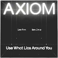 PP_4_AXIOM 20.png