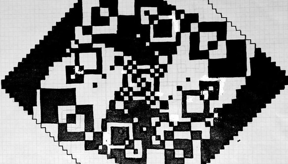 16602825_10155812938217586_7282858113373