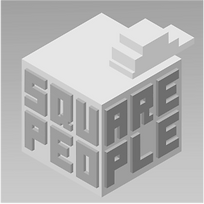 PP_3_SQUARE_PEOPLE 20.png