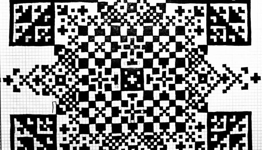 16640602_10155812938627586_5327882265513