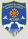 logo assocition ACCA82
